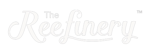 Order Online – The Reefinery | Cannabis Reefined